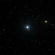 HIP 67620