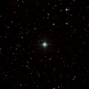 HIP 43673
