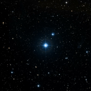 HD 189253