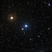 HD 1343