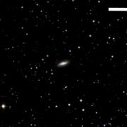 NGC 2611