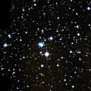 NGC 2612