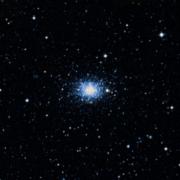 NGC 140