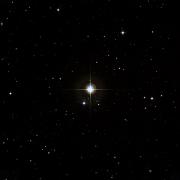 HD 1461