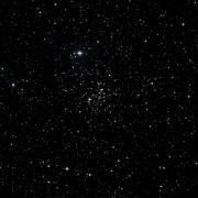 NGC 2617