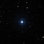 HD 187459