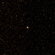 HIP 117133
