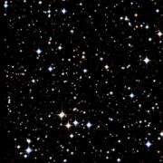 NGC 2619