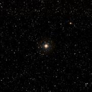 HIP 37705