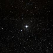 HD 220759