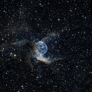 NGC 2622