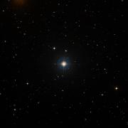 HD 136801