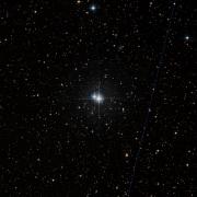 HIP 17832