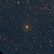 HIP 50728
