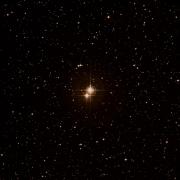 HR 1425