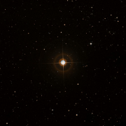 HD 86358
