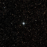 HIP 69958