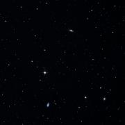 NGC 141