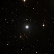 HIP 41806