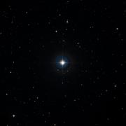 HIP 1331