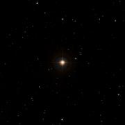 HIP 57749