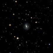 NGC 2630