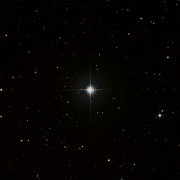 HD 127964