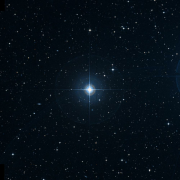 HIP 70538