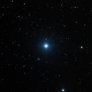 HIP 17214