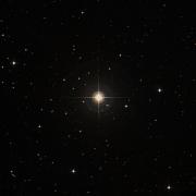 HIP 3175