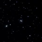 NGC 2637