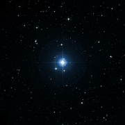 HIP 66522