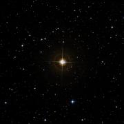 HIP 6427