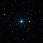 HIP 10633