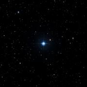HIP 102414