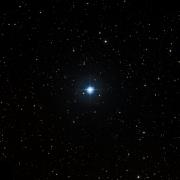 HD 35386