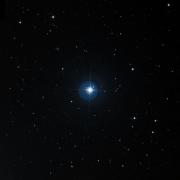 HIP 78574