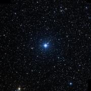 HIP 23419