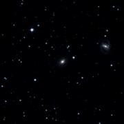 NGC 2641