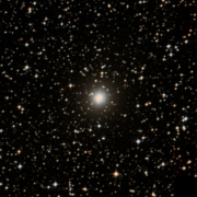 NGC 2642
