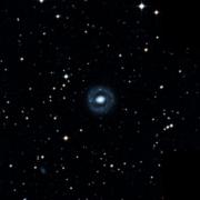NGC 2643