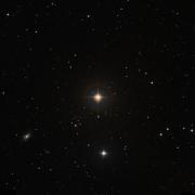 HIP 102370