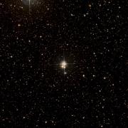 HD 8335