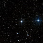 HR 4131