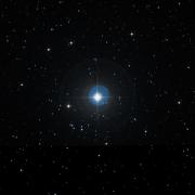 HIP 9690