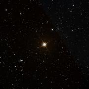 HD 182618