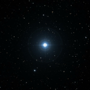HIP 45999