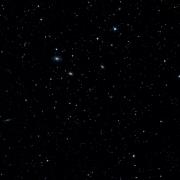 NGC 2648