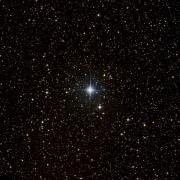 HIP 33006