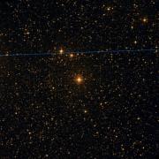 HIP 51475